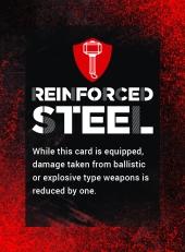 CardPart_ReinforcedSteel