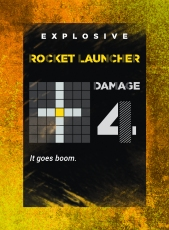 CardWeapon_RocketLauncher